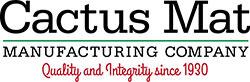 Brand Cactus Mat logo