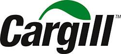 Brand Cargill logo
