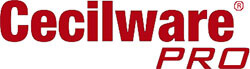 Brand Cecilware logo