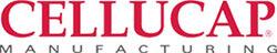 Cellucap Logo