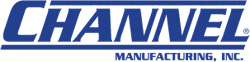 Channel Manufacturing Logo
