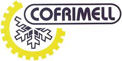 Brand Cofrimell logo