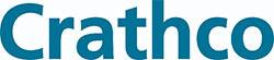 Crathco Logo