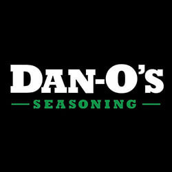 Brand Dan-O's logo