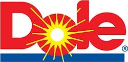 Brand Dole logo