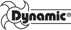 Brand Dynamic logo