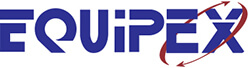 Brand Equipex logo