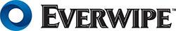 Brand Everwipe logo