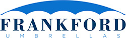 Frankford Umbrellas Logo