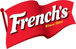 Brand French's logo