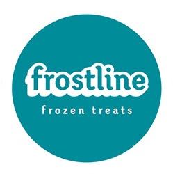 Brand Frostline logo