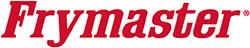 Brand Frymaster logo