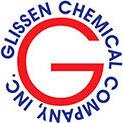 Brand Glissen Chemical Company logo