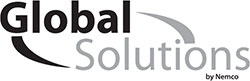 Brand Global Solutions logo