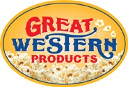 Brand Great Western logo