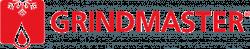 Brand Grindmaster logo