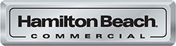 Hamilton Beach Commercial Logo