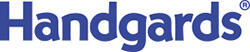 Handgards Logo