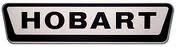 Brand Hobart logo