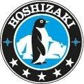 Brand Hoshizaki logo