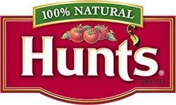 Brand Hunt's logo