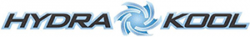 Brand Hydra-Kool by MVP logo