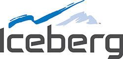 Brand Iceberg Enterprises logo