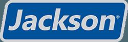 Brand Jackson WWS logo