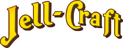 Brand Jell-Craft logo