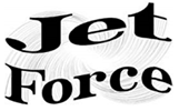 Brand Jet-Force logo
