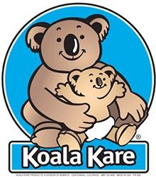 Koala Kare Logo