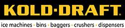 Brand Kold-Draft logo
