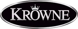 Brand Krowne logo