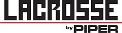 LaCrosse by Piper Logo