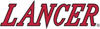 Brand Lancer logo