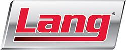 Lang Manufacturing Logo