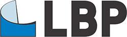 LBP Manufacturing Logo