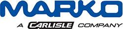 Brand Marko by Carlisle logo