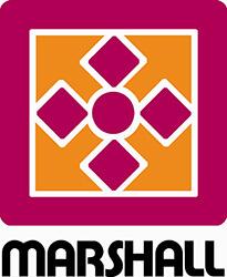 Marshall Air Systems Logo