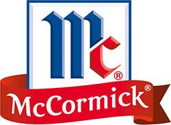 Brand McCormick logo