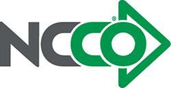 National Checking Company Logo