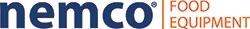 Brand Nemco logo