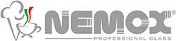 Nemox Logo