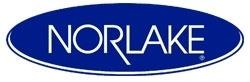Norlake Logo