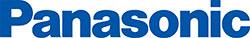 Panasonic Commercial Logo