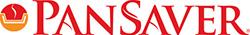 PanSaver Logo