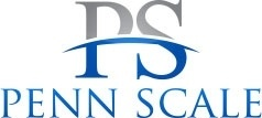 Brand Penn Scale logo