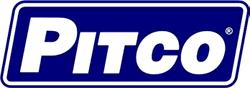 Brand Pitco logo