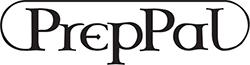 PrepPal Logo