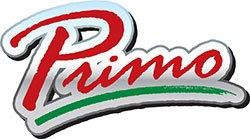 Brand Primo by MVP logo